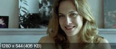 Дневники нимфоманки / Diario de una ninfomana (2008) HDRip / BDRip 720p / BDRip-AVC