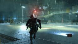 Metal Gear Solid V: Ground Zeroes (2014/RUS/USA/PS3)