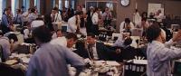 Волк с Уолл-стрит|The Wolf of Wall Street (2013|HDRip|Звук c TS|P2)