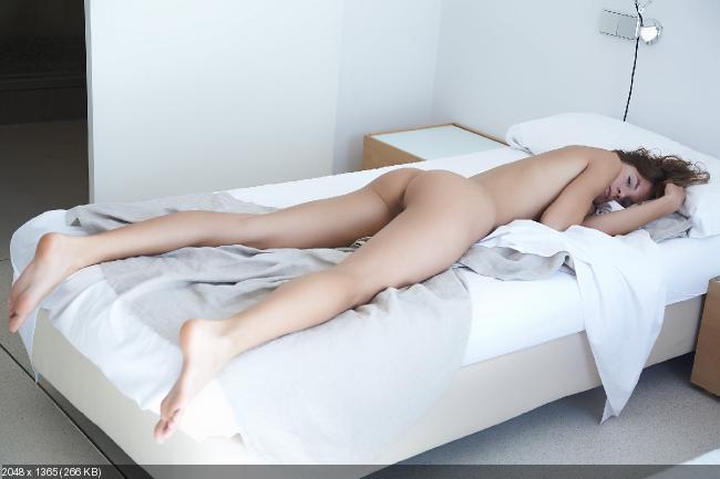 erotika-antea-in-cossardia