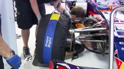 Formula-1 / Формула 1 (Сезон 2014/HDTVRip)  скачать с letitbit