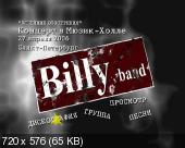 http://i57.fastpic.ru/thumb/2014/0315/49/e8e1c58be3876e667abc81ed819d8949.jpeg
