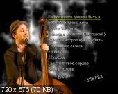 http://i57.fastpic.ru/thumb/2014/0315/fd/bfa8303075cde9af297f2d195e4d30fd.jpeg