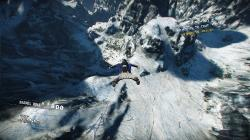 Skydive: Proximity Flight (2014/RUS/ENG/FreeBoot/XBOX360)