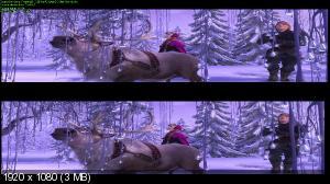 http://i57.fastpic.ru/thumb/2014/0317/5c/191d7720b48d2eba60aeca926173ee5c.jpeg