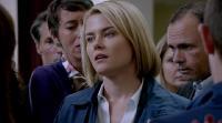 Кризис 1 сезон / Crisis (2014) WEB-DLRip