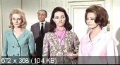 Графиня из Гонконга / A Countess from Hong Kong (1967) DVDRip
