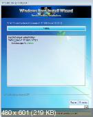 WPI x86/x64 by KrotySOFT v.03.14 (RUS/2014)
