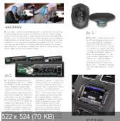 �������� �4 ( 2014)(PDF)