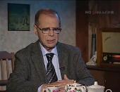 Аркадий Арканов - Рожденные в СССР (2013/SATRip)