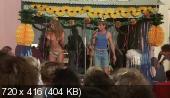 Магазин бикини в Малибу / The Malibu Bikini Shop (1989) HDTVRip