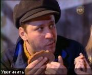 http://i57.fastpic.ru/thumb/2014/0327/b3/86cf8bff73fefbc79ae63d1a8ebc00b3.jpeg