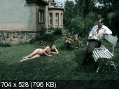 http://i57.fastpic.ru/thumb/2014/0331/6a/2d40e17f4fd8ca348905aa2467e7036a.jpeg