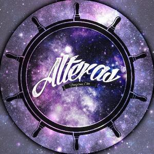 Alteras - Out Of Reach [Single] (2014)