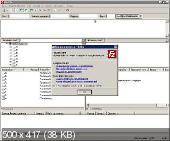 FileZilla 3.8.0.0 Portable