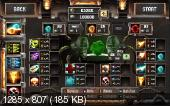 [Android] Infected Souls - v1.0.11 (2014) [ENG]