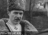 http://i57.fastpic.ru/thumb/2014/0402/b4/9c3142e84909035796f616db8b4d41b4.jpeg