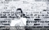 ���� ��� �������� ����� - ����������� ���� [1050x1680-3634x5984] [135 ��.] (2014) JPG