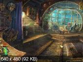 Лучшие игры Alawar [март 2014] (2014) PC