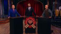 Вечерний Ургант. Диана Вишнёва [24.03] (2014) HDTVRip 720p