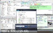 Boot USB Sergei Strelec Windows 8 PE 5.4