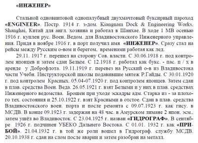 http://i57.fastpic.ru/thumb/2014/0407/71/7cd754f01b329614fb534880cf498971.jpeg