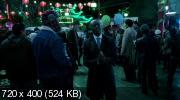 Дом лжи / Обитель лжи [3 сезон: 1-12 серии из 12] (2014) HDTVRip