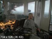 Охота на единорога (1989/DVDRip)