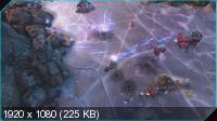 Halo: Spartan Assault (2014/RUS/ENG/Repack R.G Bestgamer)