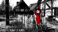 Betrayer v.1.1.5111 (2014/ENG/RePack by R.G. Catalyst)