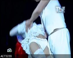 http://i57.fastpic.ru/thumb/2014/0411/64/17b5372dad846aa42f347795770d5864.jpeg