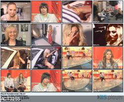 http://i57.fastpic.ru/thumb/2014/0411/8e/1cc1e85ca343359ac0d4133277422a8e.jpeg