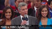 ����.  ����� ������ - ������ ������ - II [13.04] (2014) HDTV 1080p