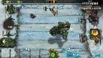 Warhammer 40,000: Storm of Vengeance (ENG)