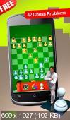 Chess Maniac (2014) PC