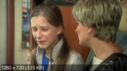 http://i57.fastpic.ru/thumb/2014/0416/0b/12fef95c45fd9c38472fbb3c706a370b.jpeg
