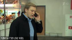 http://i57.fastpic.ru/thumb/2014/0416/25/eb4d4caf8f287dfe8d759029aa32f025.jpeg