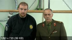 http://i57.fastpic.ru/thumb/2014/0416/35/2c7eeb06cadd1c04fe07fe5d76bfd035.jpeg