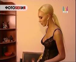 http://i57.fastpic.ru/thumb/2014/0416/8a/ffe71a081a093874d7a7a2b6e719db8a.jpeg