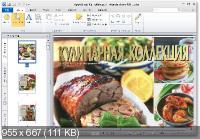 Wondershare PDF Editor 3.6.3.6