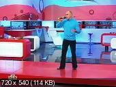 http://i57.fastpic.ru/thumb/2014/0417/8f/2bb4812d410ca02e18982356988c888f.jpeg