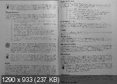 http://i57.fastpic.ru/thumb/2014/0417/b2/e6240b8b062ccbe05cae897ef3c1a6b2.jpeg