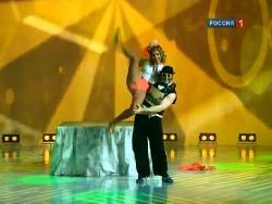 http://i57.fastpic.ru/thumb/2014/0417/db/dd20477b357e40d7562c81bd9187acdb.jpeg