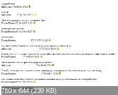ca45322ff7d6e84ab270cdc1a312743b.jpeg
