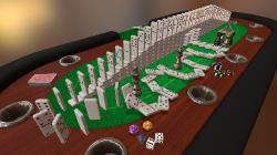 Tabletop Simulator (2014/ENG/BETA)