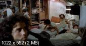 ��������������, �������, ���� / Brutti, sporchi e cattivi (1976)