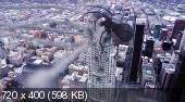 �������� / Big Ass Spider (2013) HDRip | VO