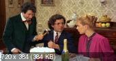 Пиерино против всех / Pierino contro tutti / Desirable Teacher (1981) DVDRip | AVO