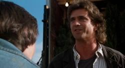 ����������� ������ / Lethal Weapon [�����������] (1987-1998) BDRip | ���