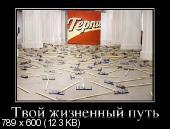Демотиваторы '220V' (20.01.15)